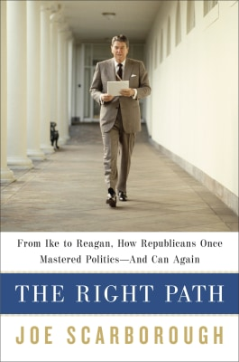 'The Right Path'