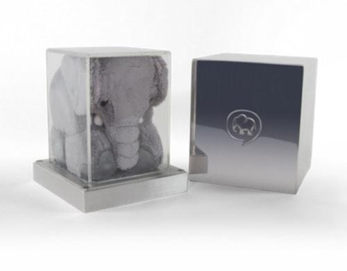 elephantchat.com