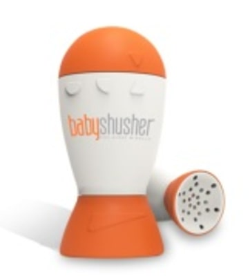 babyshusher.com