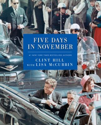 'Five Days in November'