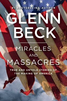 'Miracles and Massacres'