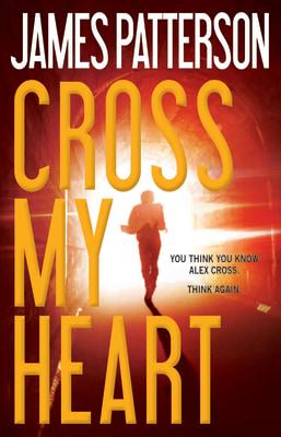 'Cross My Heart'