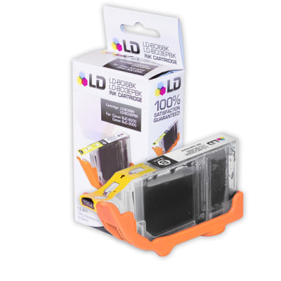 4inkjets is one of several online sellers of printer ink cartridges that reviewers say offer competitive prices.