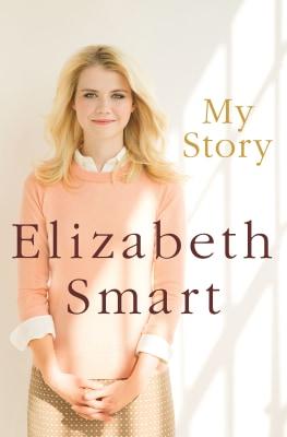 'My Story'