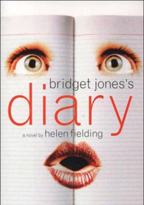 'Bridget Jones's Diary'