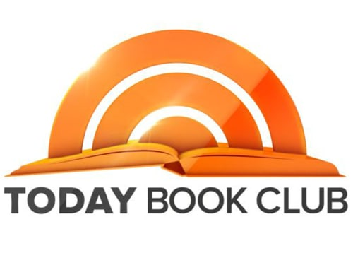 Image: TODAY Book Club