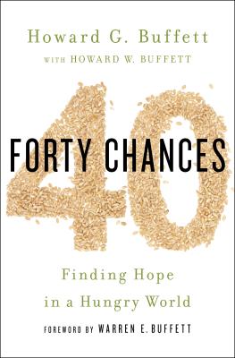 '40 Chances'
