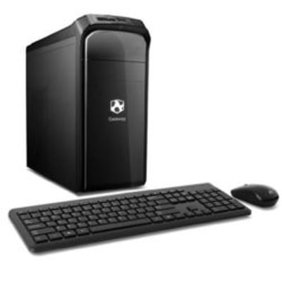 The Gateway DX4870 is among top picks for desktop computers under $500, according to Cheapism.com.