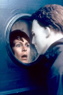 IMAGE: Halloween H2O