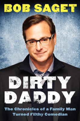 'Dirty Daddy'