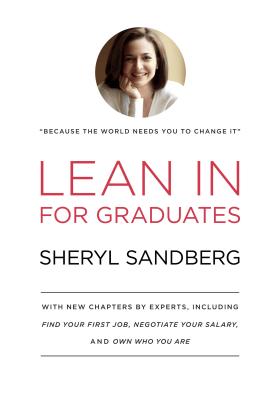 'Lean In: For Graduates'