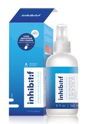 Inhibitif