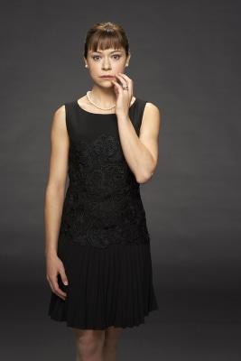 Alison (Tatiana Maslany).