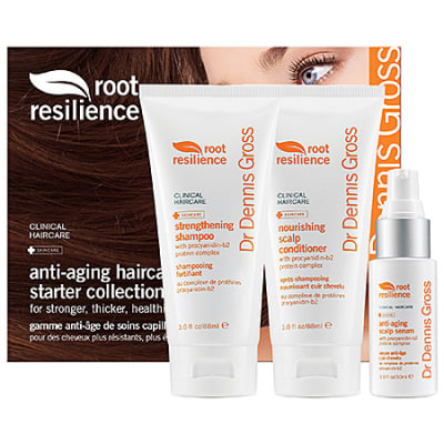 Root Resilience kit