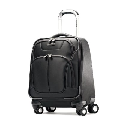 Samsonite Hyperspace Spinner