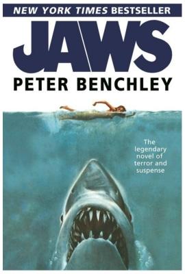 "Image: ""Jaws"""