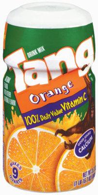 IMAGE Tang