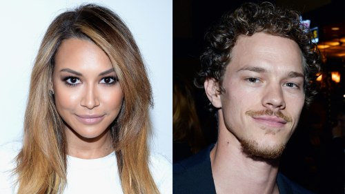 Naya Rivera married Ryan Dorsey three months after ending her last engagement.