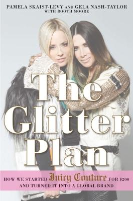 'The Glitter Plan'
