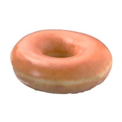 Looking for a sweet tooth fix on National Doughnut Day? Krispy Kreme was among the tasting panel's favorites.