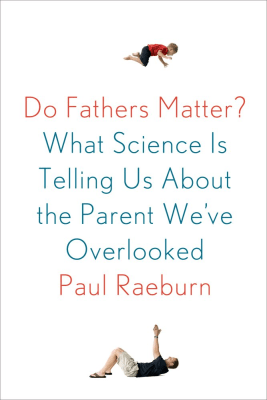 'Do Father's Matter?'