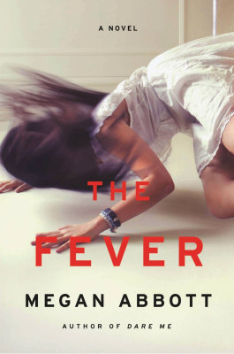 'The Fever'
