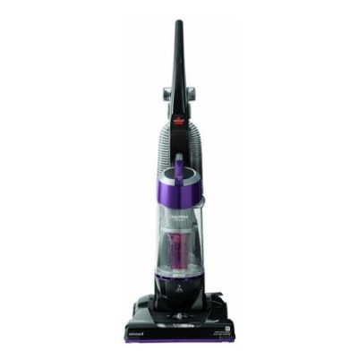 The Bissell CleanView 9595 is one of Cheapism.com's top picks for budget upright cleaners.