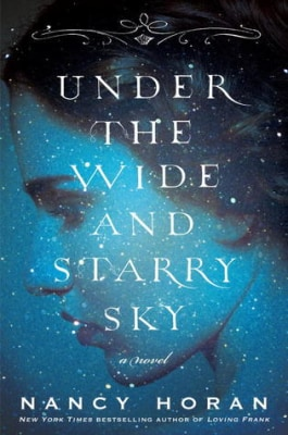 'Under the Wide and Starry Sky'