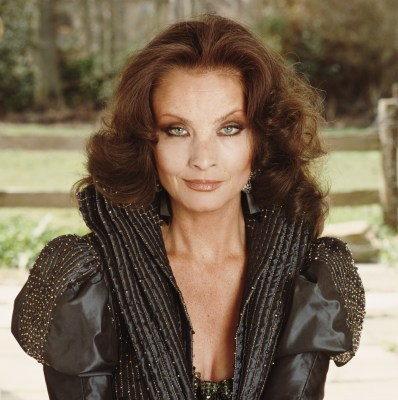 Former Dynasty British actress Kate OMara, 74, has died on March 30, 2014 in Sussex, England English actress Kate O'Mara, circa ...