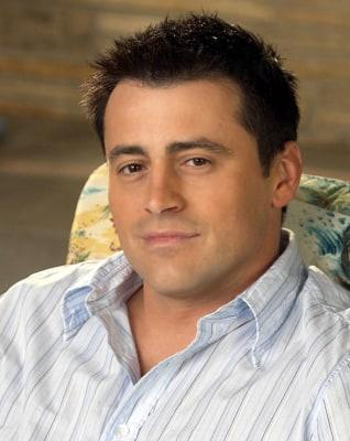 Image: Joey