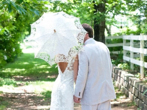 Losing a wedding vendor can be a painful and pricey experience. There are some ways to try to protect your investment before the big day.