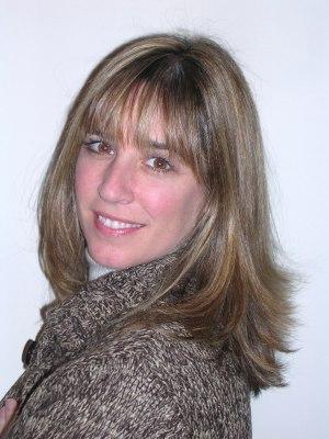 Heidi Stemple