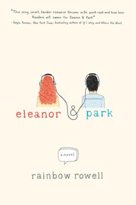 'Eleanor & Park'