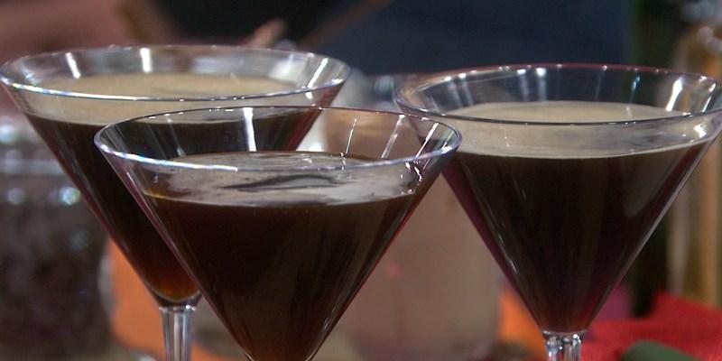 Espresso Martini Today Com