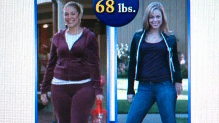 Best way to lose weight in 10 weeks picture 3