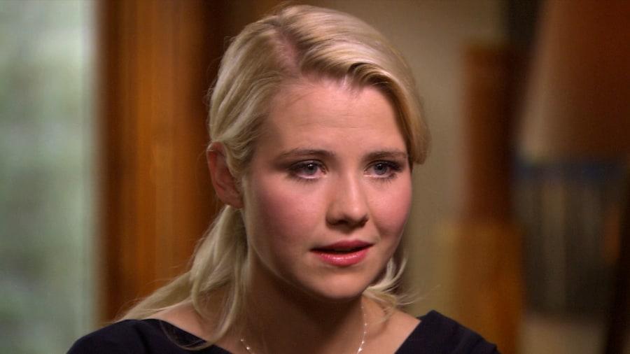 elizabeth smart on kidnap ordeal i was broken beyond