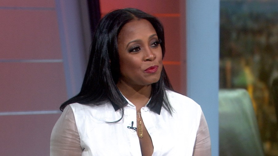 Keshia Knight Pulliam gets fired from 'Celebrity ...