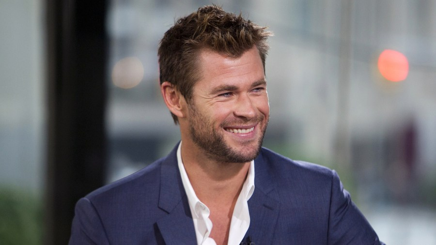 chris hemsworth wikichris hemsworth height, chris hemsworth wife, chris hemsworth vk, chris hemsworth 2017, chris hemsworth gif, chris hemsworth thor, chris hemsworth films, chris hemsworth tumblr, chris hemsworth movies, chris hemsworth filmleri, chris hemsworth long hair, chris hemsworth workout, chris hemsworth 2016, chris hemsworth фильмы, chris hemsworth kinopoisk, chris hemsworth training, chris hemsworth wiki, chris hemsworth star trek, chris hemsworth family, chris hemsworth snl