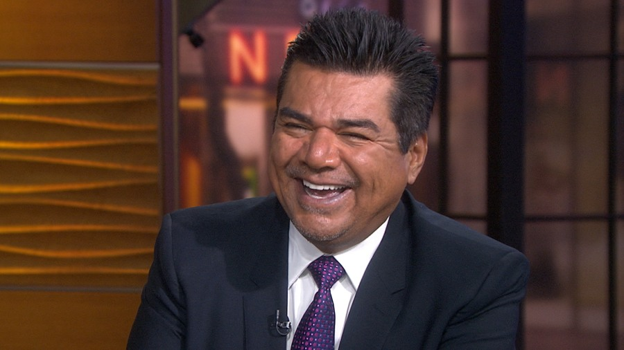 george lopez watch online free