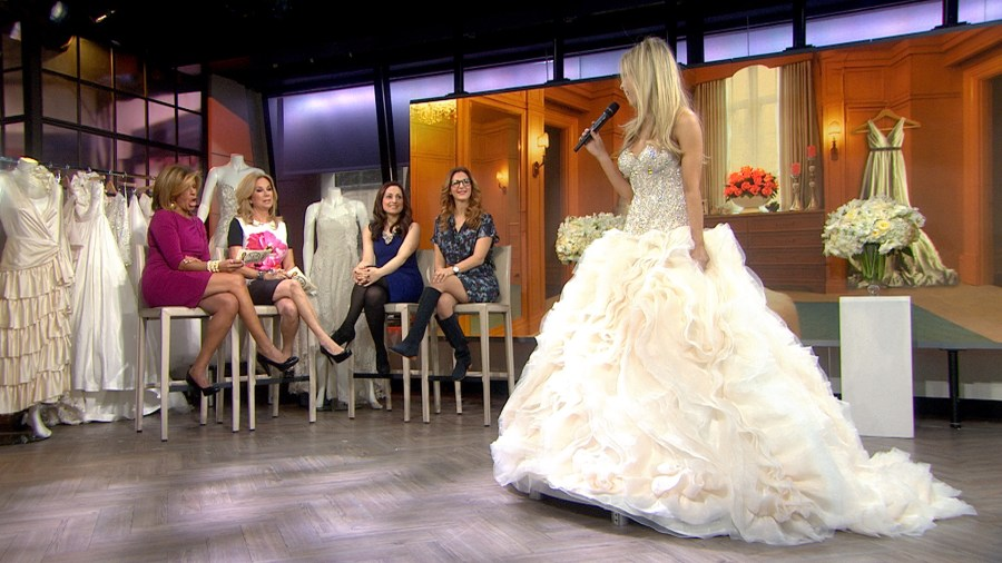 Planning to sell your wedding gown? Here's everything you need to ...
