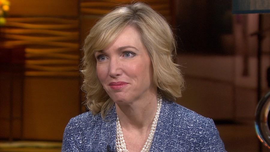 Kelley Paul on Rand's Savannah Guthrie interview: He has a good ...