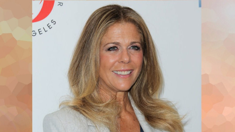 rita wilson turkishrita wilson instagram, rita wilson cancer, rita wilson wiki, rita wilson astrotheme, rita wilson turkish, rita wilson blind item, rita wilson even more mine, rita wilson parents, rita wilson greek, rita wilson young, rita wilson tom hanks wife, rita wilson sam heughan, rita wilson youtube, rita wilson films, rita wilson biography