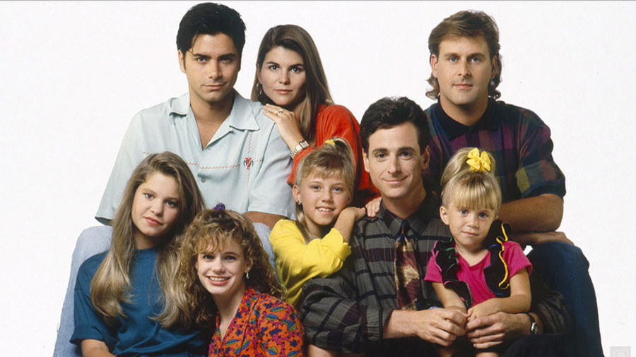 john stamos announces fuller house spinoff