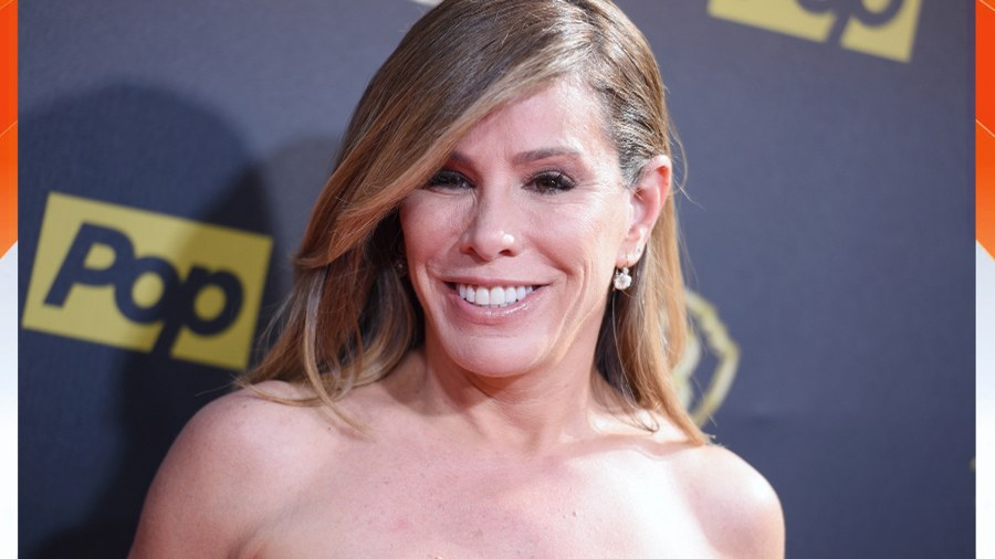 Klg Hoda Melissa Rivers Will Be Great On Fashion Police
