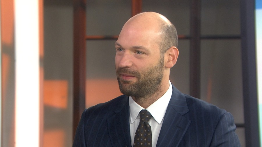 corey stoll the straincorey stoll wife, corey stoll net worth, corey stoll black mass, corey stoll gold, corey stoll ernest hemingway, corey stoll charmed, corey stoll hemingway, corey stoll height, corey stoll house of cards, corey stoll, corey stoll imdb, corey stoll the strain, corey stoll homeland, corey stoll twitter, corey stoll midnight in paris, corey stoll ant man, corey stoll non stop, corey stoll married, corey stoll wig, corey stoll movies and tv shows