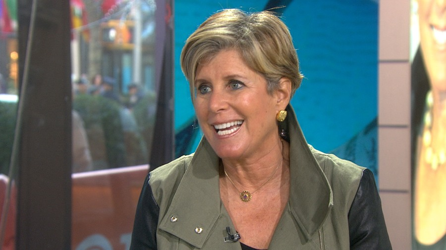 credit card suze roman Suze orman - when should you close down your credit card and when you should not - duration: 4:02 onpersonalfinance 47,206 views.