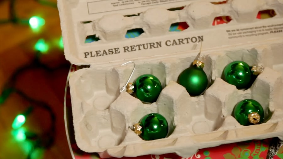 How to store christmas decorations - TODAY.com