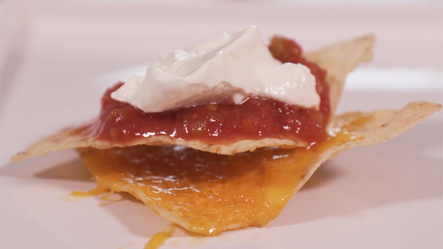 12 easy, cheesy nacho recipes to devour on Super Bowl Sunday