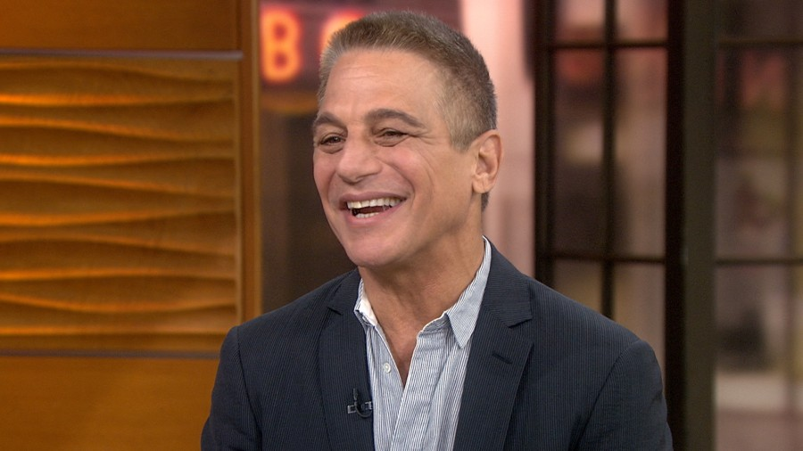 tony danza tapdance extravaganza tabtony danza tapdance extravaganza, tony danza tapdance extravaganza tab, tony danza tapdance extravaganza full album, tony danza band, tony danza tapdance extravaganza there's a time and place for everything lyrics, tony danza cuts in line, tony danza height, tony danza alpha omega lyrics, tony danza tapdance extravaganza alpha omega, tony danza interview, tony danza lyrics, tony danza tapdance extravaganza hold the line lyrics, tony danza emmure, tony danza voice, tony danza home, tony danza extravaganza, tony danza tapdance extravaganza live, tony danza tapdance extravaganza lyrics, tony danza tapdance extravaganza merch, tony danza guitarist
