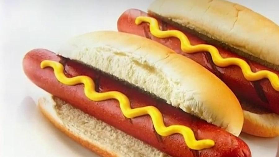 Canned Hot Dog Recipes